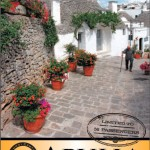 travel brochure, travel copywriter