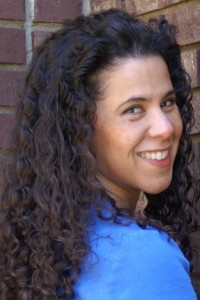 Freelance writer, travel and tourism copywriter, and professional blogger