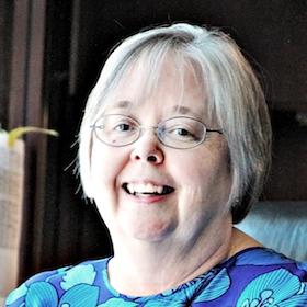 Kathleen Gossman