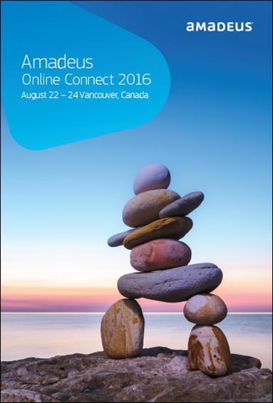 Program Event Book
